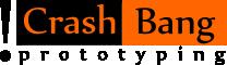Crash-Bang Logo